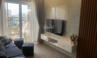 Studio Property for sale in An Lac A, Ho Chi Minh City Moonlight Boulevard