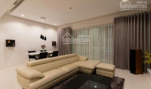 3 Bedrooms Apartment for sale in An Phu, Ho Chi Minh City The Vista An Phú