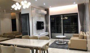 1 Bedroom Property for sale in An Phu, Ho Chi Minh City Centana Thủ Thiêm
