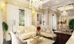 2 Bedrooms Property for sale in Vinh Tuy, Hanoi Times City