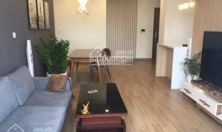 3 Bedrooms Property for sale in Vinh Tuy, Hanoi Times City