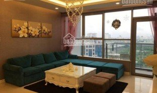 3 Bedrooms Property for sale in Trung Hoa, Hanoi Thang Long Number One