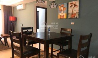 2 Bedrooms Property for sale in Thanh Xuan Trung, Hanoi Rivera Park Hà Nội