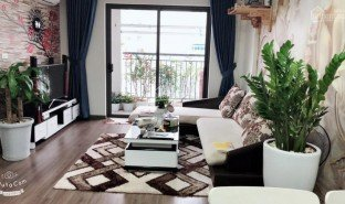 2 Bedrooms Property for sale in Yen Hoa, Hanoi Park View City