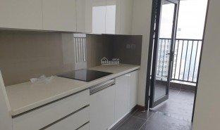 3 Bedrooms Property for sale in Xuan La, Hanoi 6th Element
