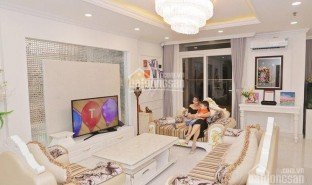 2 Bedrooms Property for sale in Phuoc Kien, Ho Chi Minh City Hưng Phát Silver Star