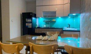 2 Bedrooms Property for sale in Ward 2, Ho Chi Minh City Botanica Premier