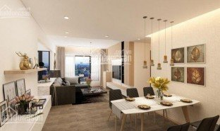 2 Bedrooms Property for sale in Giang Vo, Hanoi The Golden Armor