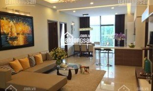 2 Bedrooms Property for sale in Nghia Do, Hanoi Tràng An Complex