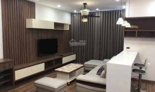 1 Bedroom Apartment for sale in Thuy Khue, Hanoi Sun Grand City