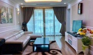 2 Phòng ngủ Chung cư bán ở Thượng Đình, Hà Nội CHÍNH CHỦ BÁN SHOPHOUSE TẦNG 1 - ROYAL CITY R4, ĐẦU TƯ KINH DOANH SINH LỜI CỰC TỐT. LH +66 (0) 2 508 8780