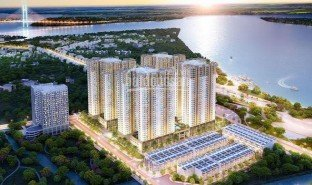 2 Bedrooms Condo for sale in Phu Thuan, Ho Chi Minh City Q7 Saigon Riverside