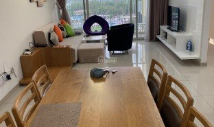 2 Bedrooms Condo for sale in Thuan Giao, Binh Duong The Canary