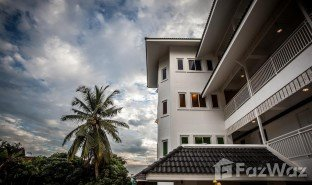 55 Bedrooms Property for sale in Nong Han, Chiang Mai