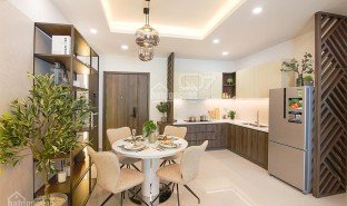 2 Bedrooms Property for sale in Phu My, Ho Chi Minh City Q7 Boulevard