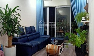 2 Bedrooms Property for sale in An Khanh, Hanoi The Golden An Khánh 32T
