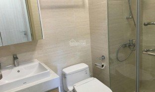 2 Bedrooms Property for sale in Binh Khanh, Ho Chi Minh City New City Thủ Thiêm