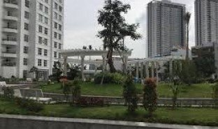 2 Bedrooms Apartment for sale in Tan Hung, Ho Chi Minh City Hoàng Anh Thanh Bình