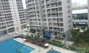2 Bedrooms Apartment for sale in Tan Phu, Ho Chi Minh City Scenic Valley