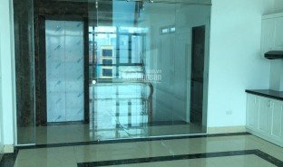 4 Bedrooms Property for sale in Co Nhue, Hanoi