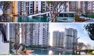 2 Bedrooms Property for sale in Thanh My Loi, Ho Chi Minh City Feliz En Vista