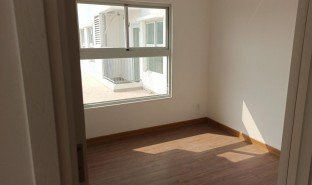 2 Bedrooms Property for sale in Thoi An, Ho Chi Minh City Hà Đô Riverside
