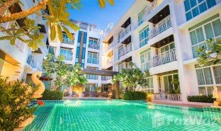 2 Bedrooms Property for sale in Bo Phut, Koh Samui Arisara Place Hotel