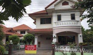 3 Schlafzimmern Immobilie zu verkaufen in San Sai Noi, Chiang Mai Moo Baan Pimuk 1