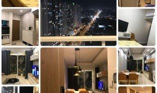 2 Phòng ngủ Nhà bán ở Hiệp Tân, TP.Hồ Chí Minh CHÍNH CHỦ CHO THUÊ CĂN HỘ RICHSTAR - NOVA TÂN PHÚ, 65M2, FULL NỘI THẤT (GIẢM GIÁ KHI KHÔNG QUA MG)