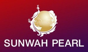 2 Bedrooms Property for sale in Ward 22, Ho Chi Minh City Sunwah Pearl