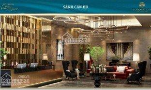 Studio Căn hộ bán ở Thuy Khue, Hà Nội Sun Grand City