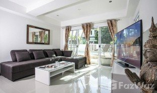 2 Bedrooms Property for sale in Kamala, Phuket