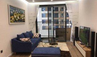 Studio Condo for sale in Xuan La, Hanoi 6th Element