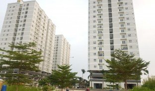 2 Bedrooms Property for sale in Tan Phu, Ho Chi Minh City Orchid Park