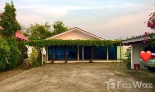 3 Bedrooms Property for sale in Cha-Am, Phetchaburi