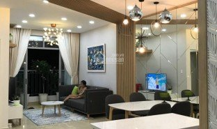 2 Bedrooms Property for sale in Hiep Binh Chanh, Ho Chi Minh City Opal Riverside