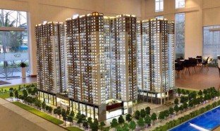 2 Bedrooms Property for sale in Phu Thuan, Ho Chi Minh City Q7 Saigon Riverside