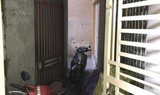 2 Bedrooms House for sale in Quoc Tu Giam, Hanoi