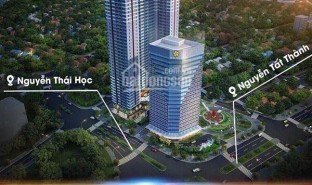 2 Bedrooms Property for sale in Ly Thuong Kiet, Binh Dinh Grand Center Quy Nhơn