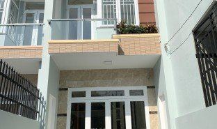 3 Bedrooms House for sale in Linh Xuan, Ho Chi Minh