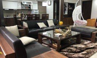 3 Bedrooms Property for sale in Van Quan, Hanoi New Skyline