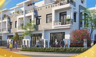 3 Bedrooms Property for sale in Tan Mai, Dong Nai