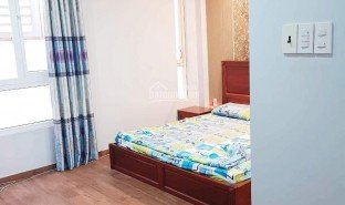 2 Bedrooms Property for sale in Ward 10, Ho Chi Minh City Bàu Cát II