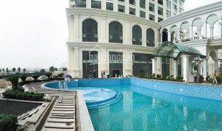 2 Bedrooms Condo for sale in Nhat Tan, Hanoi Sunshine Riverside
