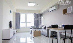 2 Phòng ngủ Nhà bán ở Tân Thành, TP.Hồ Chí Minh Southern Dragon
