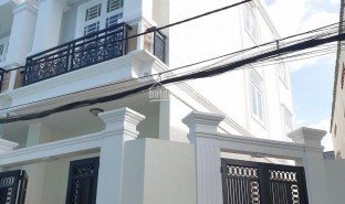 3 Bedrooms House for sale in Linh Chieu, Ho Chi Minh