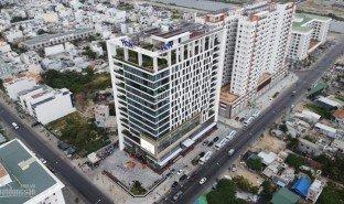 1 Bedroom Property for sale in Phuoc Hai, Khanh Hoa Khu đô thị VCN Phước Hải
