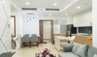 2 Bedrooms Property for sale in Binh Thuan, Ho Chi Minh City The Golden Star