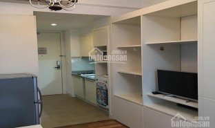 1 Bedroom Condo for sale in Ward 22, Ho Chi Minh City The Manor - TP. Hồ Chí Minh