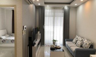 2 Bedrooms Apartment for sale in Ward 9, Ho Chi Minh City Orchard Garden